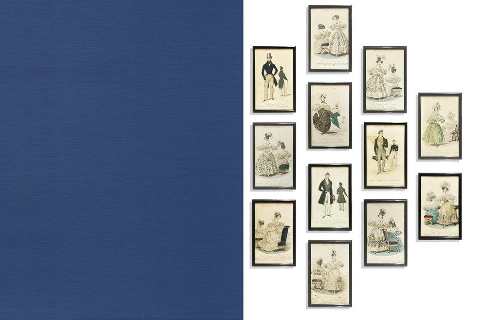 ART BAZAAR - collection
