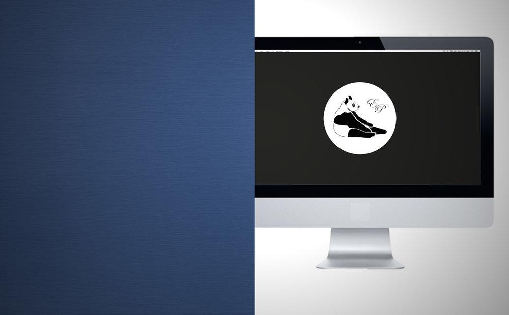 DIGITAL - una colección modernizada de diseños de tarjetas listos para imprimir o enviar digitalmente