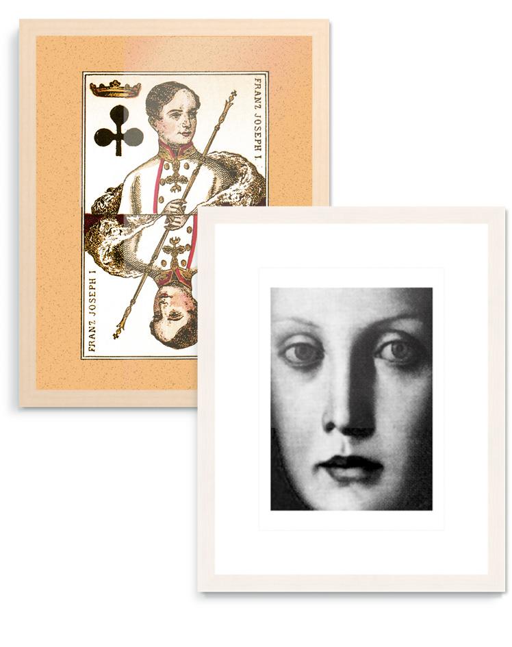 marcos clasicos de madera para arte.jpg