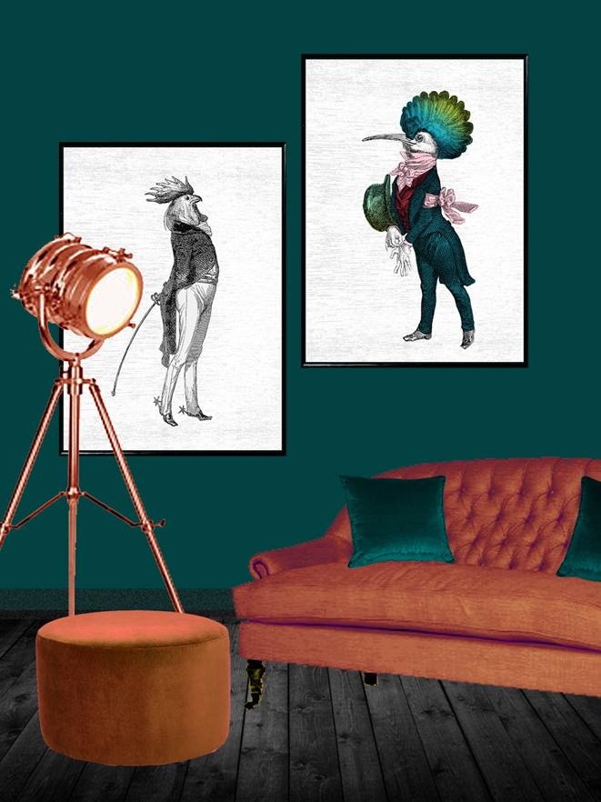 Arte y cuadros para decprar interiores modernos.jpg