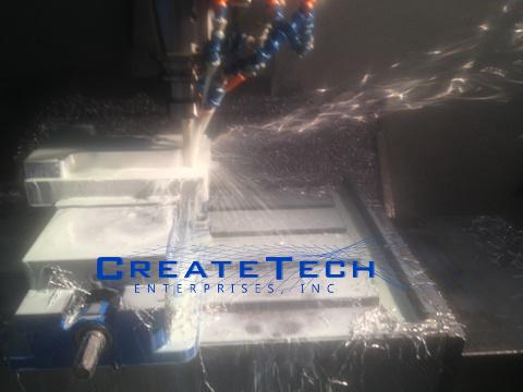 CreateTech cutting 2