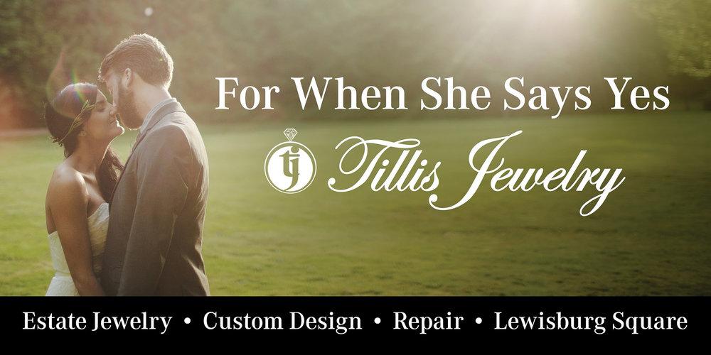 Tillis-ShesaysYes-8x16-09022014.jpg