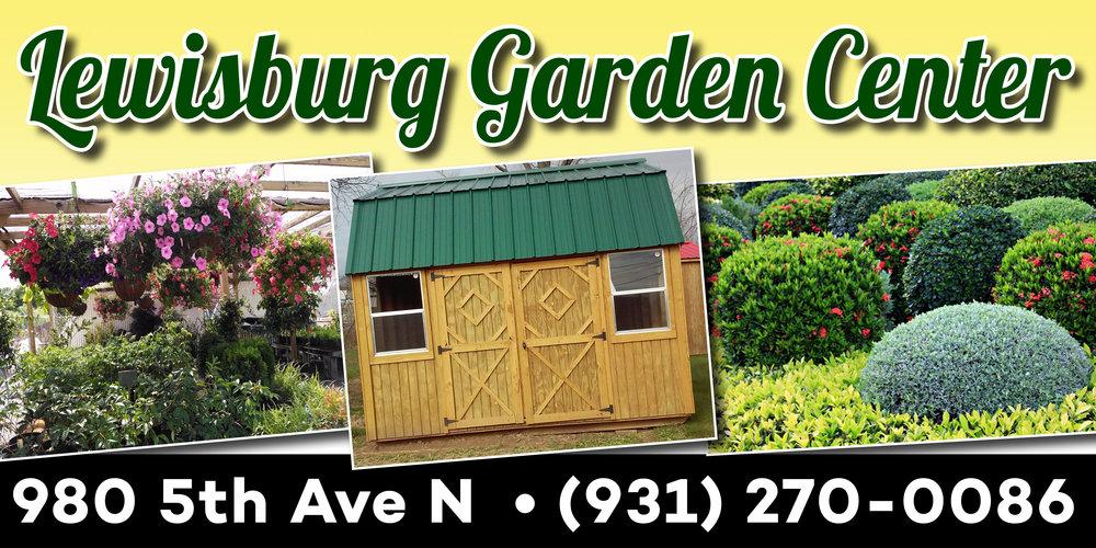 LewisburgGarden8x16A (3).jpg