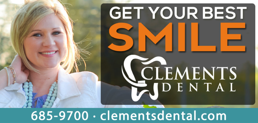 Clements Dental Billboard.jpg