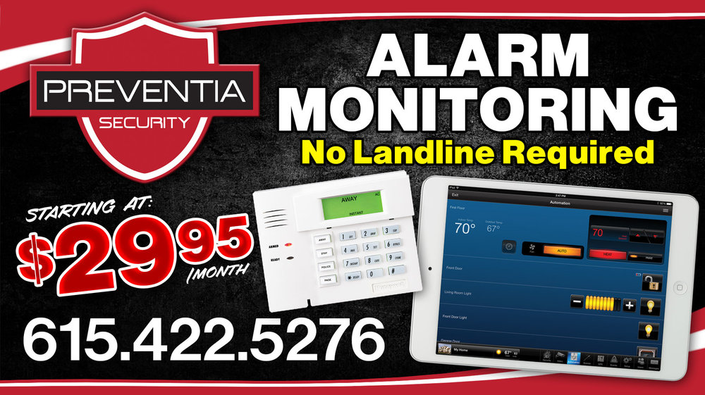Preventia2016_AlarmMonitoring.jpg