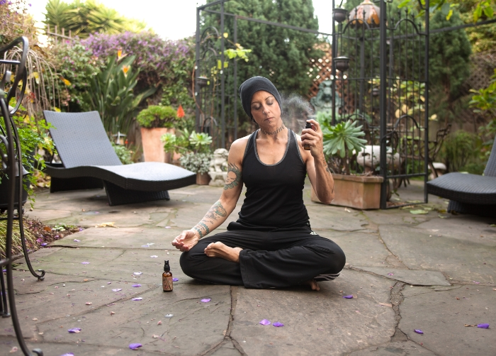 2014-Meditation-Spray-Garden-SR.jpg