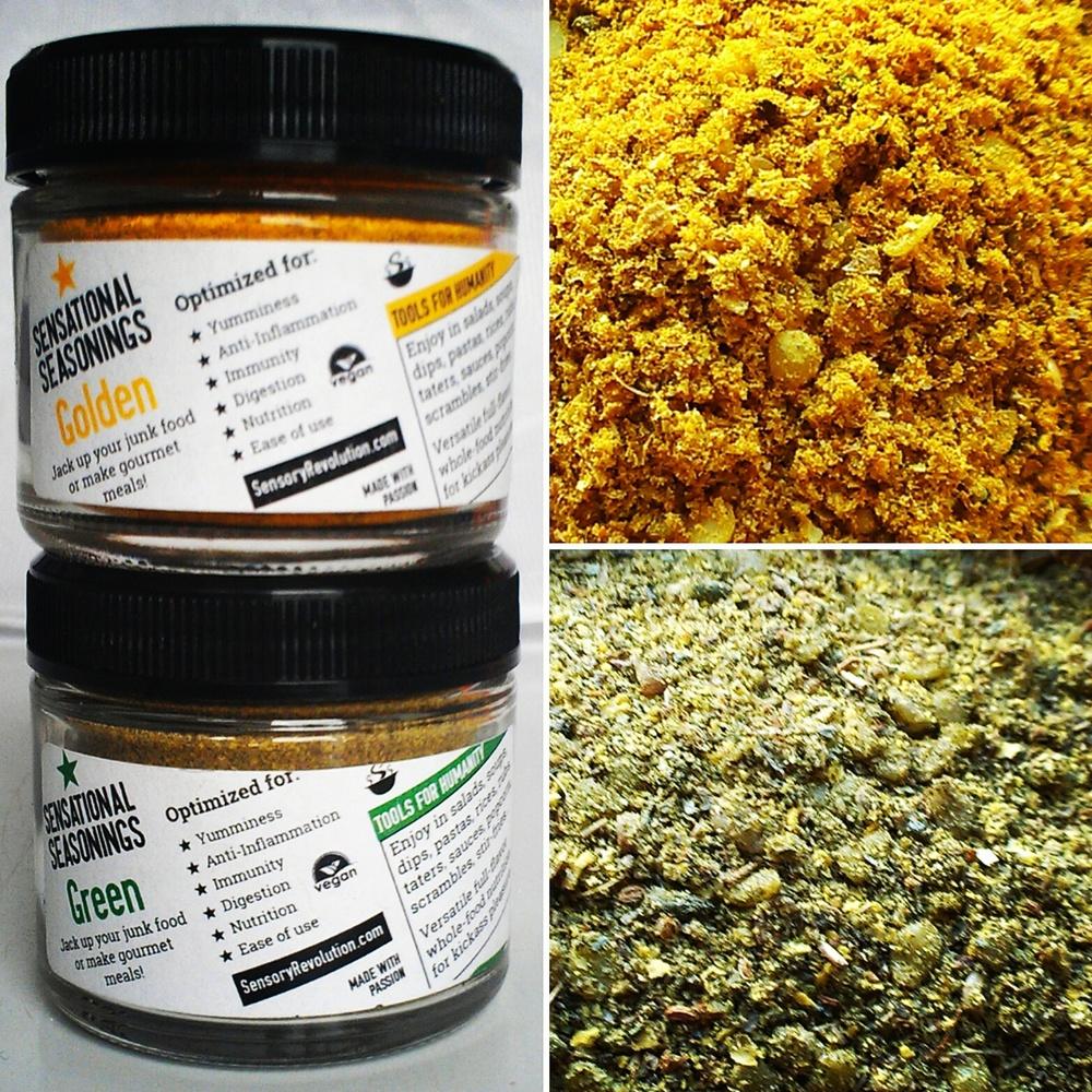 sensory-revolution-sensational-seasonings-green-golden.jpg