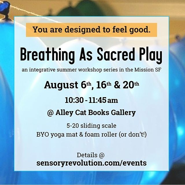 T minus 12 hours set your alarm & have a mini retreat morning ❤ #workshop #class #meditate #meditation #breathing #breathwork #creativity #sf #sfbazaar #sanfrancisco#bookstore #gallery #shoplocal #missiondistrict#sacredgeometry #sacredplay #peace #love #humanelywild