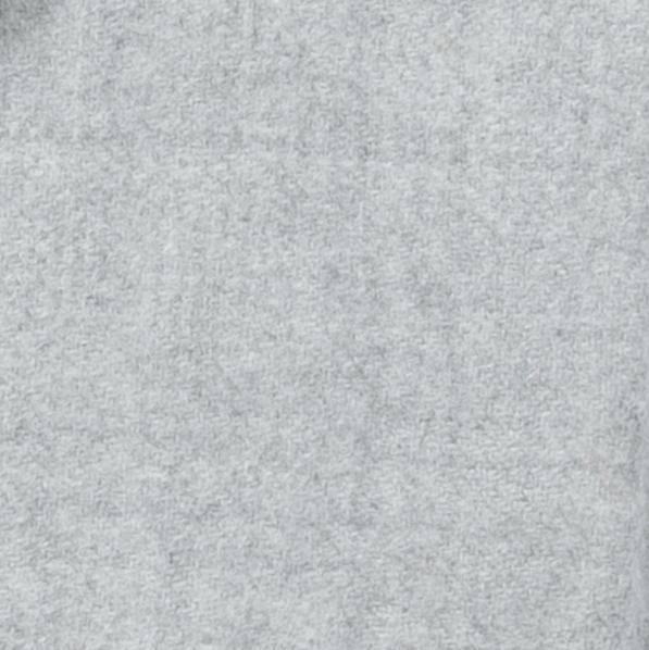 Alpaca blanket-DEMILUNE-_P4A9490.r1 copy.jpg