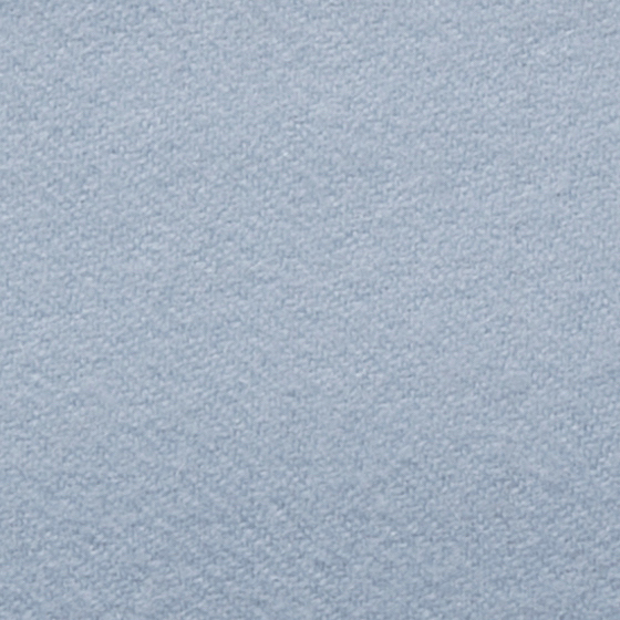 Cashmere blue copy.jpg
