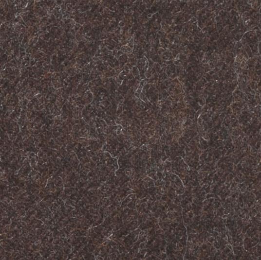 Alpaca blanket-DEMILUNE-_P4A9531.r1 copy.jpg