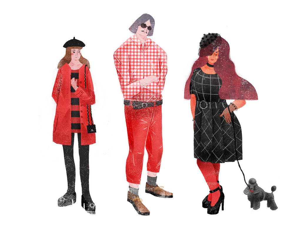 small_Paperdoll_Red.jpg