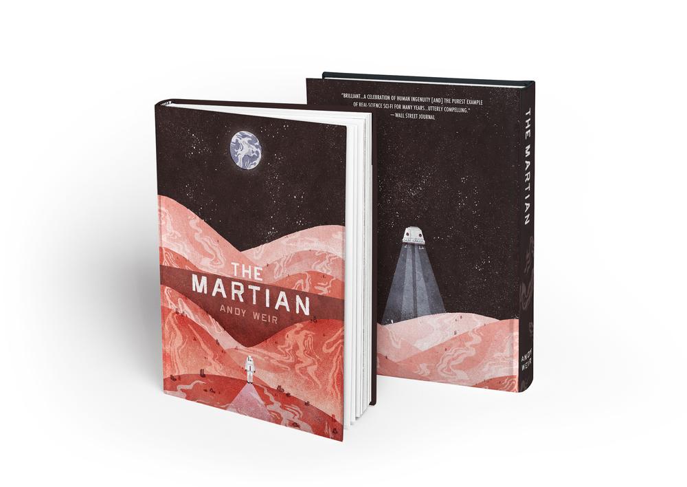 MartianBookcover_mockup.jpg