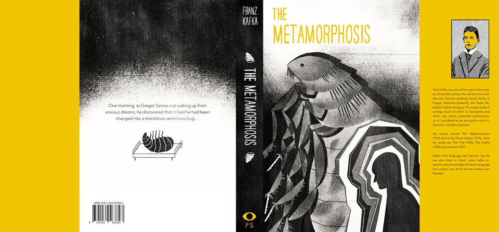 Junior_metamorphosis_web.jpg