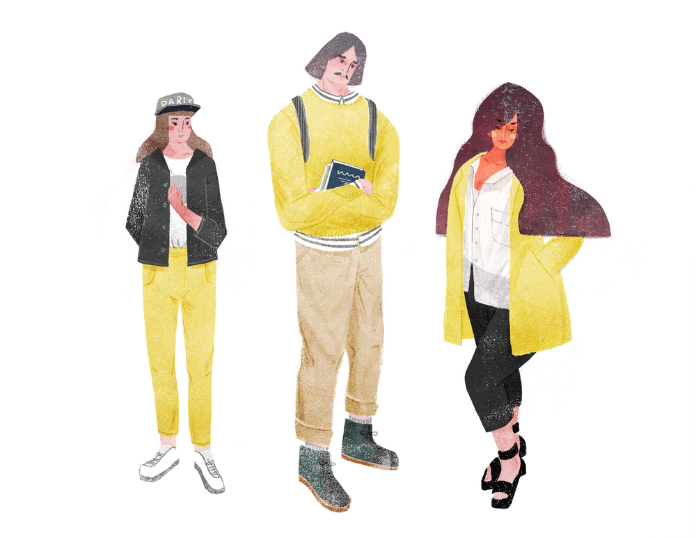 small_Paperdoll_Yellow.jpg