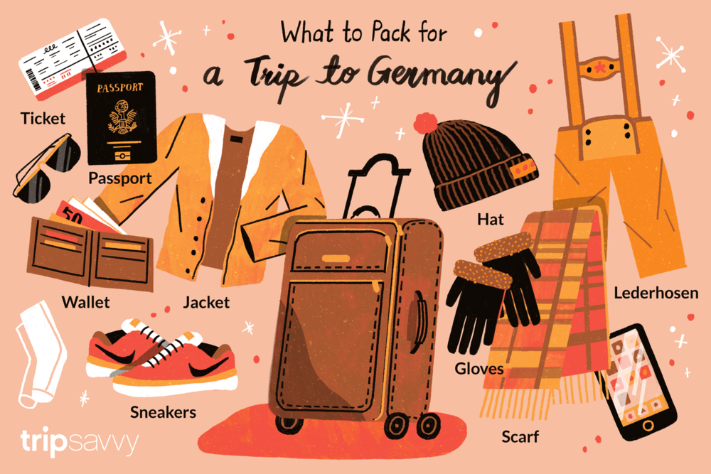 packing-list-for-germany-1520140_V2.png