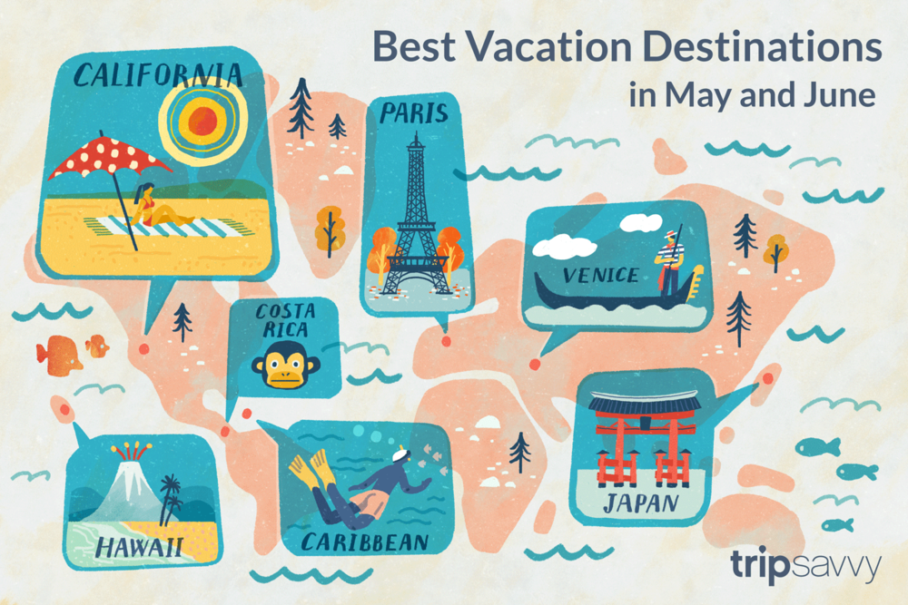 places-to-vacation-in-may-june-1863945_v1.png