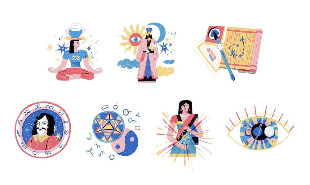 Tang_Lohas_AstrologySpots