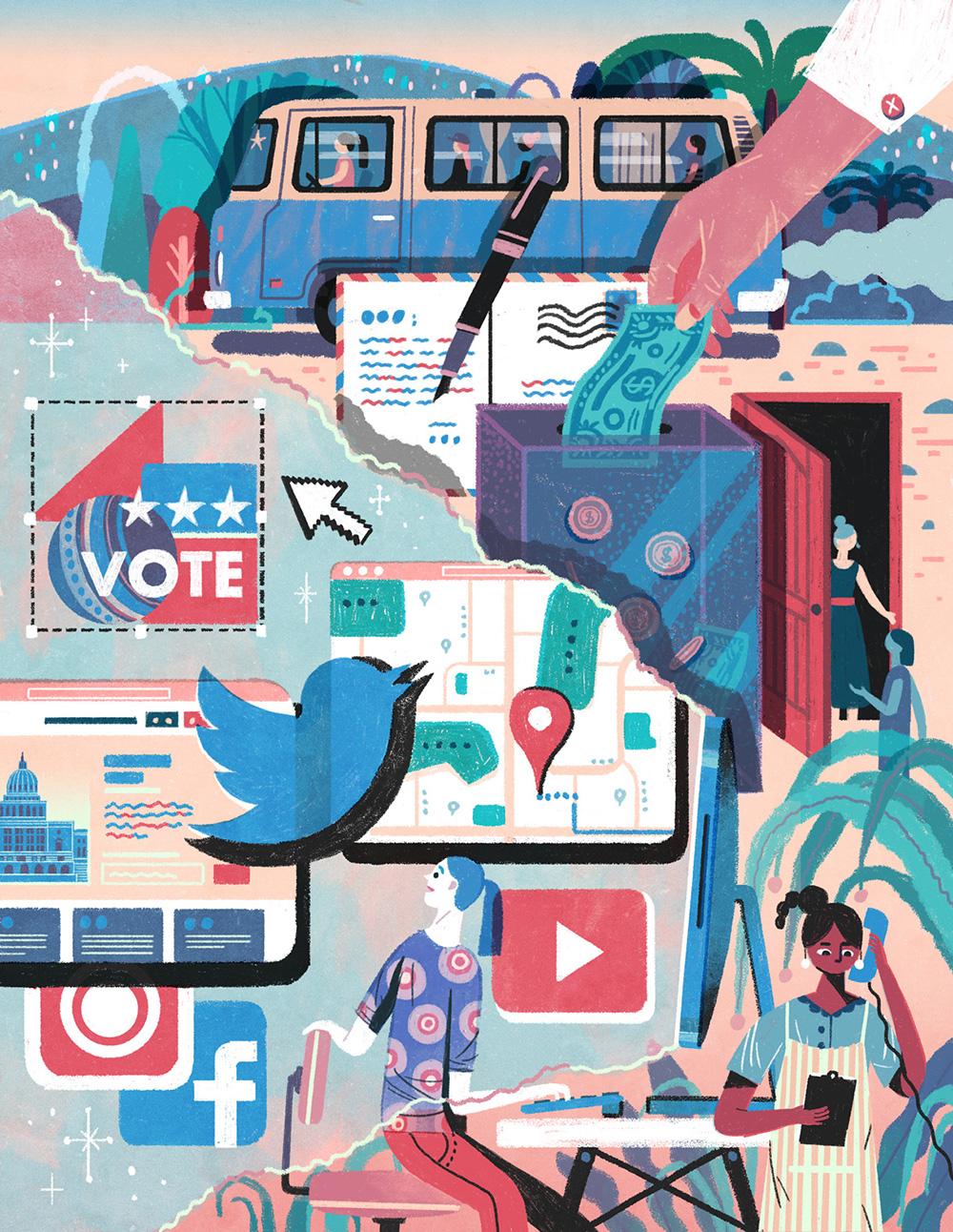 Tang_Bust_ElectionFinal_web.jpg