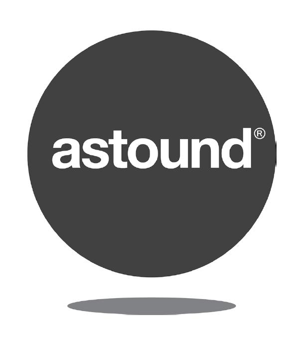 astound logo.png
