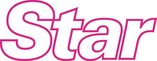 STAR Magazine.jpg