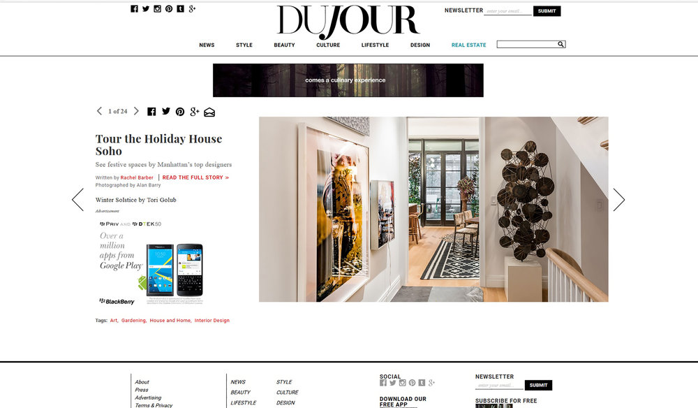 DuJour Holiday House.jpg