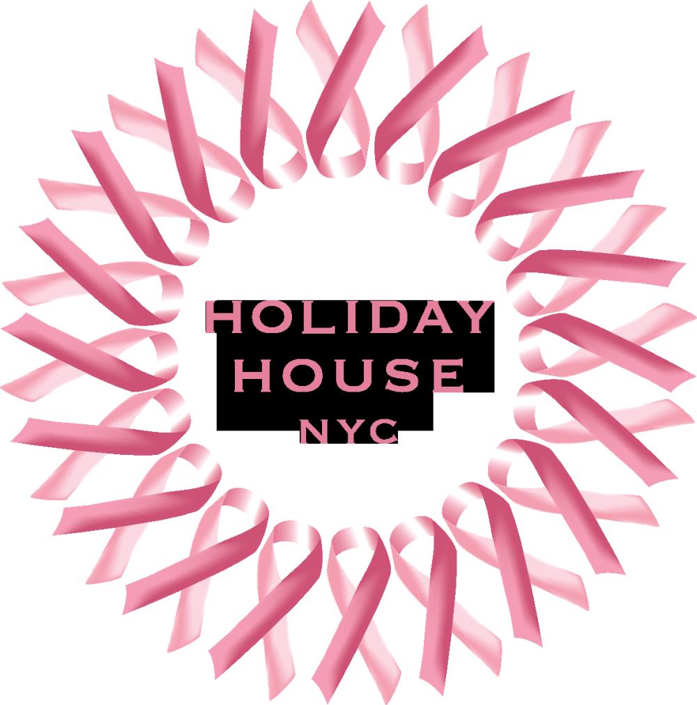 HH-NYC-Logo-e1376068059229.png