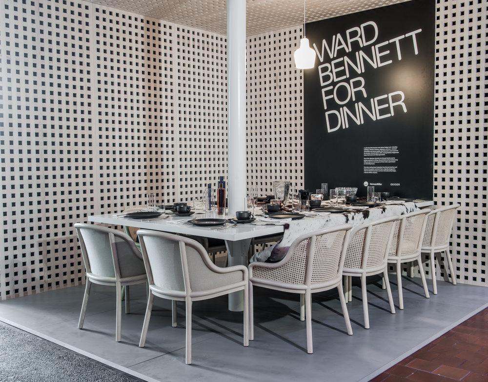 Interior Design U0026 Luxury Realestate ...