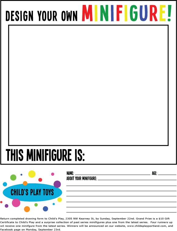 Portland_Toys_Lego_Minifigure_Contest_Entry_Form
