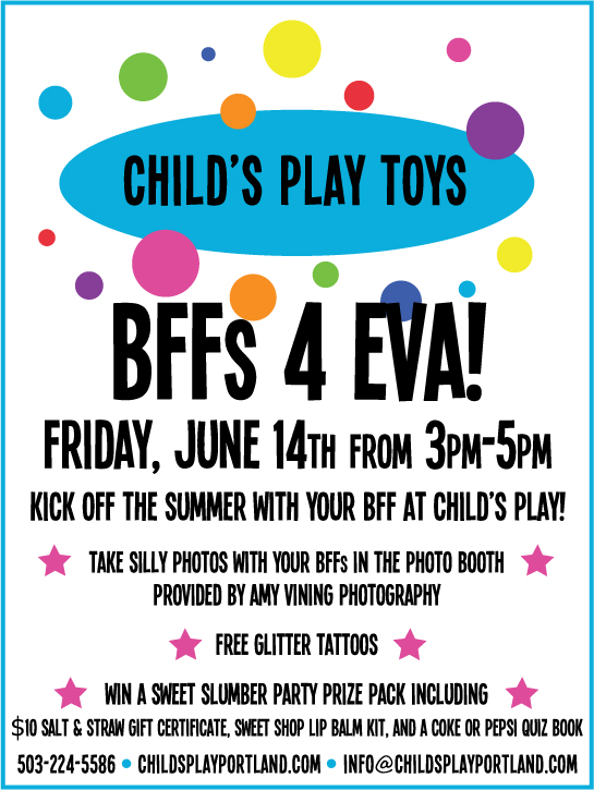 Portland_tween_events_bff