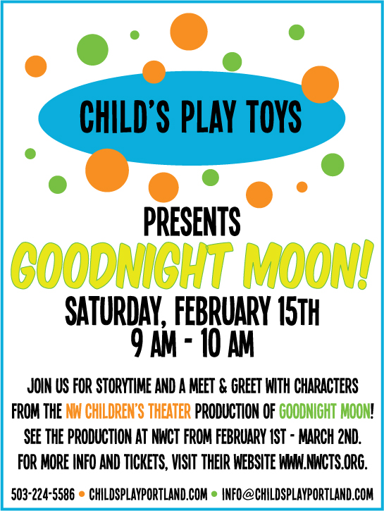 goodnight-moon_NW_Children's_Theater_Portland
