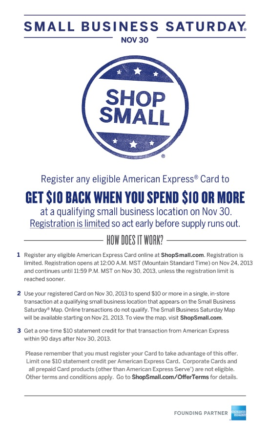 American_Express_Shop_Small_in_Portland
