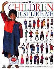 Portland_Toys_Educational_Books_Children_Just_Like_Me