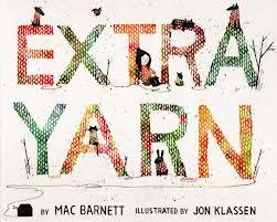 Children's_books_in_Portland_extra_yarn