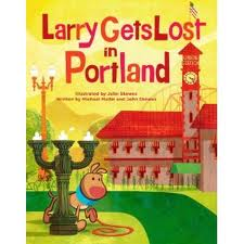 Educational_toys_in_Portland_Books_larry_gets_lost_in_portland