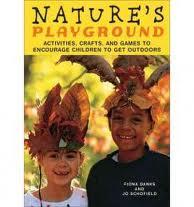 Children's_Books_in_Portland_nature's_playground