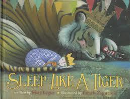 Portland_Toys_sleep_like_a_tiger