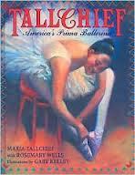 Portland_kids_non-ficton_books_tallchief_book