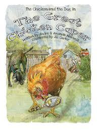 Children's_books_in_Portland_the_great_chicken_caper_book