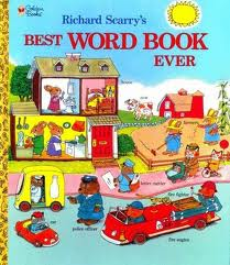 Educational_Toys_Portland_Richard_Scarry_Best_Word_Book_Ever