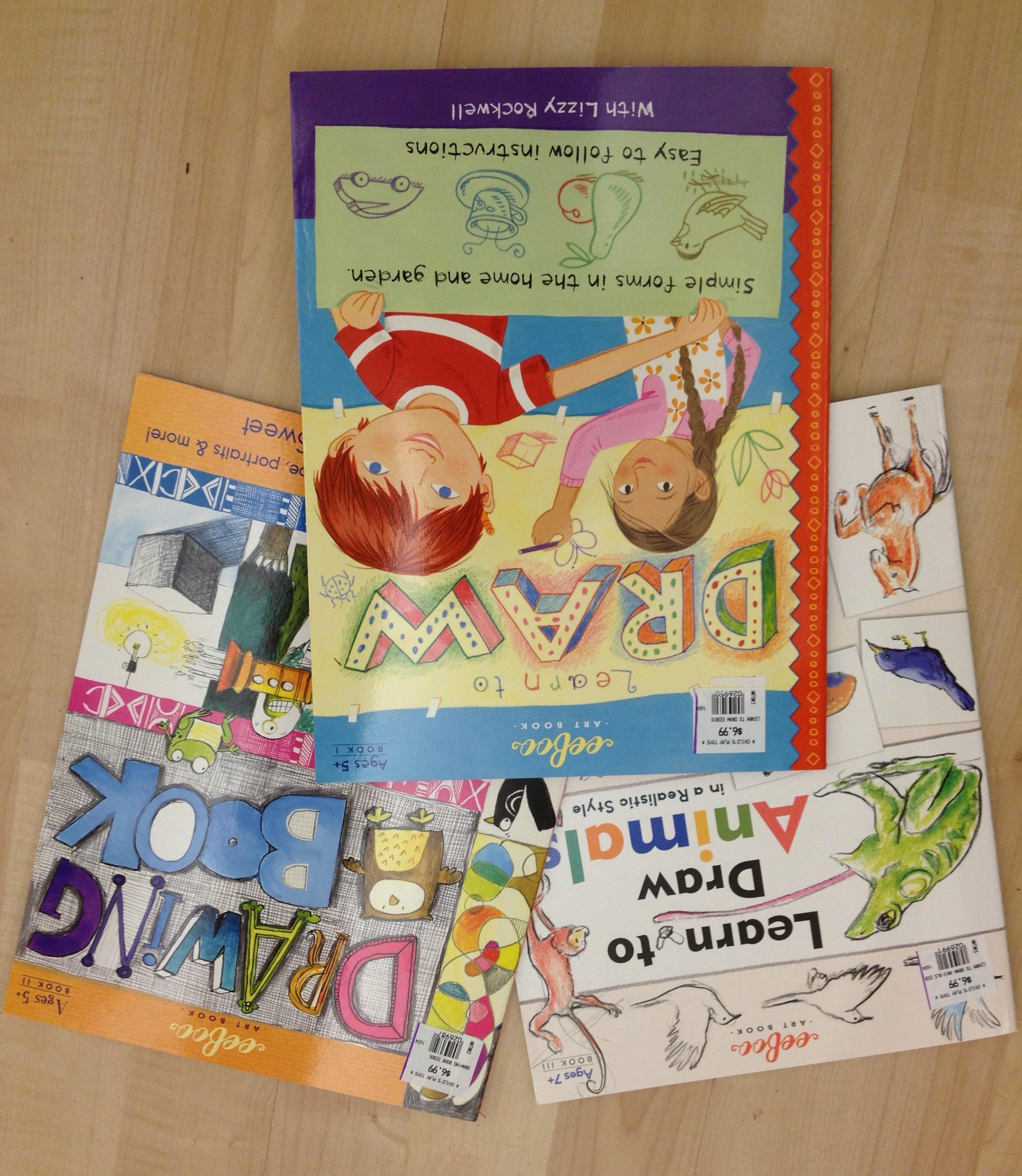 Educational_Toys_in_Portland_Eeboo_Drawing_Book