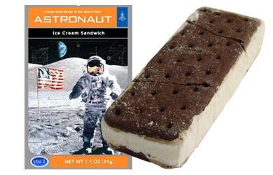 Portland_Toys_Astronaut_Ice_Cream