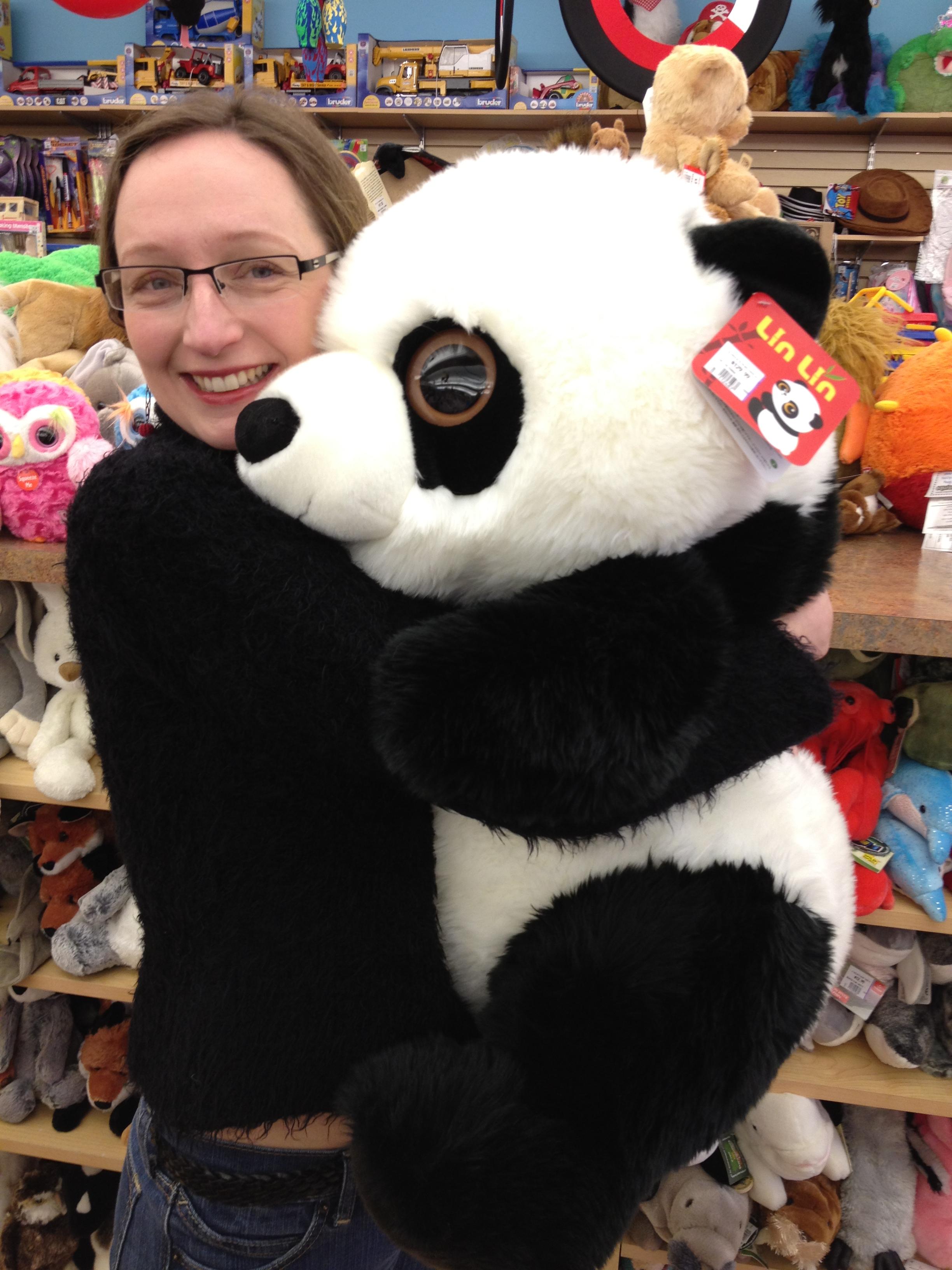 Portland_Toys_Giant_Plush_Panda