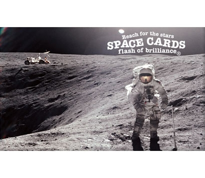 Portland_Toys_Space_Flashcards