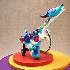 Portland_Toys_Woofer_Guitar