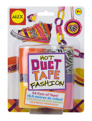 Toys_in_Portland_Alex_Duct_Tape_Fashion_Kit