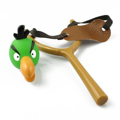Toys_in_Portland_Angry_Birds