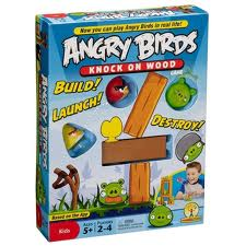 Toys_in_Portland_Angry_Birds_Game