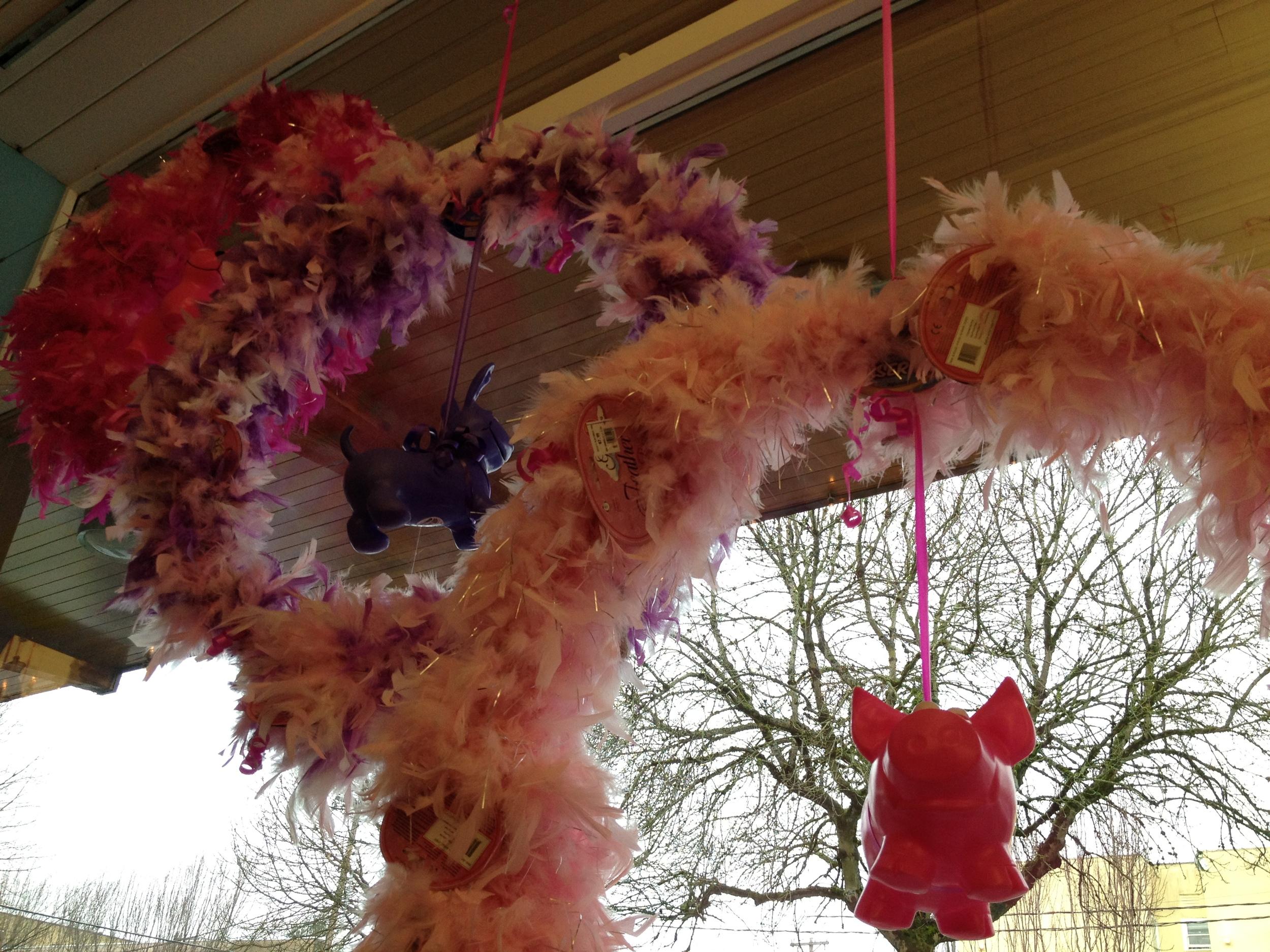 Toys_in_Portland_DIY_Valentine_Wreath