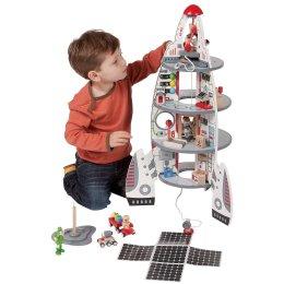 Toys_in_Portland_Educo_Hape_Rocket